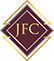 THE JOINERY & FURNITURE COMPANY | PULBOROUGH | WEST SUSSEX Logo
